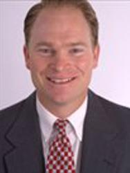 Farmers Insurance - Mark Jett