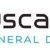 Tuscaloosa General Dentistry