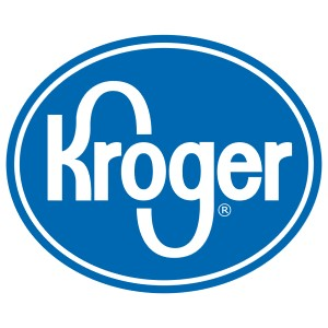 Kroger Pharmacy Locations