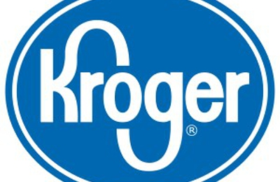 Kroger Fuel Center - New Albany, OH