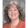 Cathie Townsend - State Farm Insurance Agent