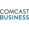 Comcast Business®