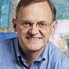 Dr. Geoffrey Rutledge, MD