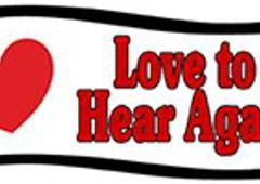 Love to Hear Again Audiology - Grapevine, TX