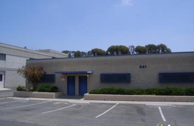 Hoover & Taylor Properties - San Marcos, CA