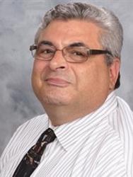 Louis Pannucci - Ameriprise Financial Services, Inc.