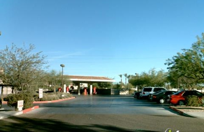Genie car wash 7373 e shea blvd scottsdale az 85260 yp genie car wash scottsdale az solutioingenieria Choice Image