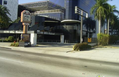Metropolitan Health Community Service - Miami, FL