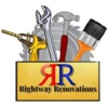 Rightway Renovations