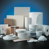 Thermal Products Company Inc
