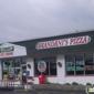 Brandani's Pizza - Rochester, NY