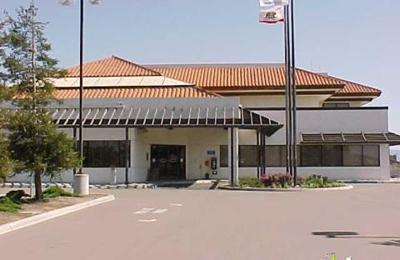City of Milpitas - Milpitas, CA