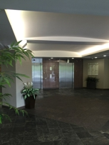 office-lobby-44-union-blvd-hypnotherapy