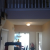 Complete and Professional Painting Services