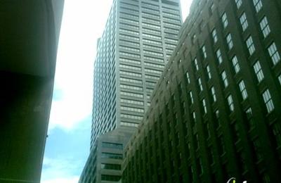 Comerica Bank - Boston, MA