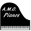 AMO Pianos, LLC