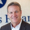 Peter Silbaugh - Ameriprise Financial Services, Inc.