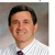 Orthopedic Consultants Ltd