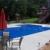 Cove Pools