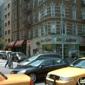 Sapphire Lounge - New York, NY