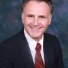 Michael W Mackenzie DDS