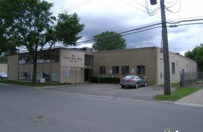 ACHO INTERNATIONAL LLC - Birmingham, MI