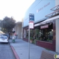 Gallery House Inc. - Palo Alto, CA