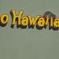 Ono Hawaiian BBQ - Los Angeles, CA