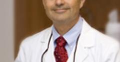 Fred Telischi, MD, FACS - Miami, FL