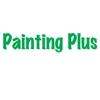 Painting Plus
