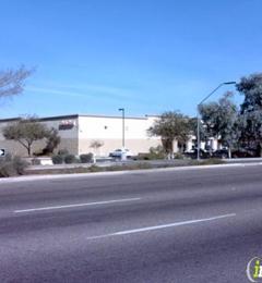 BevMo! - Glendale, AZ
