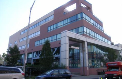 Jersey City Pediatrics 550 Newark Ave Ste 401, Jersey City