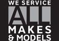 Park Auto Service Inc - Pinellas Park, FL