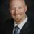 Dr. Lon Michael Baronne II, MD
