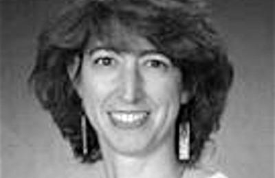 Elahna Paul, MD PHD - Boston, MA