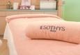 Sothys Spa - New York, NY