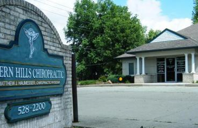 Eastern Hills Chiropractic - Cincinnati, OH