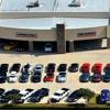 Hurst Autoplex Mitsubishi