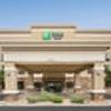 Holiday Inn Express & Suites Pueblo North