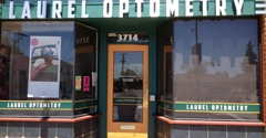 Laurel Optometry - Oakland, CA