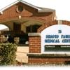 Desoto Family Medical Center