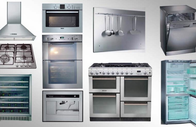 Absolute Appliance Repair - San Francisco, CA