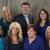 Progressive Health Dental : Dr. Michael Ratto, DDS
