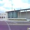 Cedar Park Municipal Court
