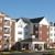 Chester Village Senior Apartments