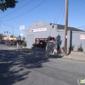 A-1 Easy Rent-A-Car Inc - San Jose, CA