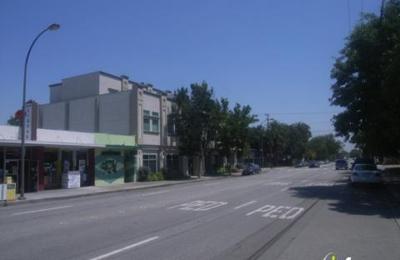 Weiher, Donald R - Redwood City, CA