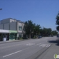 Tierney, Mary Jo - Redwood City, CA