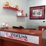 Vital Link Satellite - Marietta, GA
