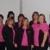Lumberton Obstetrics & Gynecology Associates, P.A.